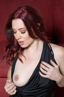 Jessica Ryan In Ready And Hot For You