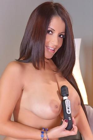 Big Tits Porn MILF