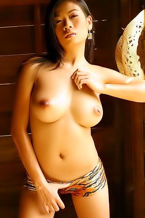Wang Shui Wen