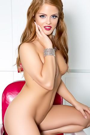 Sexy Josee Lanue