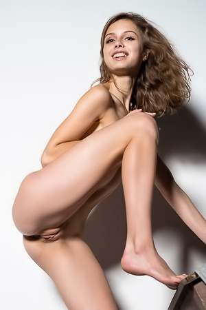 Elvira - Young And Beautiful