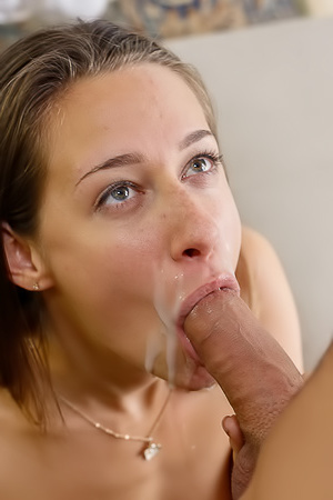 Cassidy Klein In Good Pornography