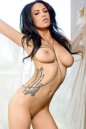 Playboy Plus Babes