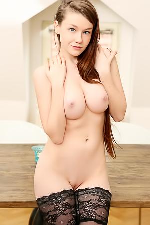 Emily Seance