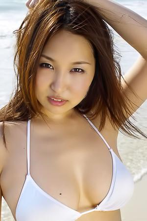 Saori Yamamoto Goalie