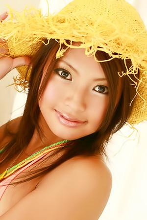 Ryo Kanezaki - Summer Harvest
