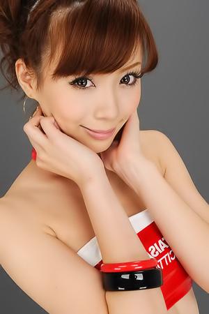 Ari Takada