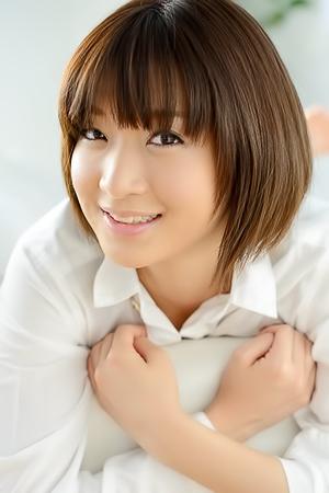 Beauty Mayu Kamiya