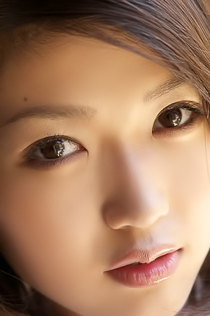 Sexy Noriko Kijima