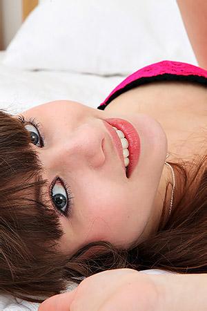 French Cutie Luna Rival