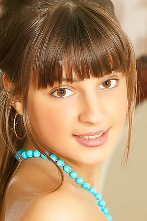 Tara Pretty Hoku