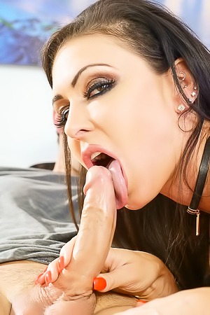 Jessica Jaymes MakeUp Sex