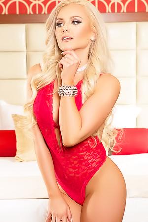 Veronika Skylee