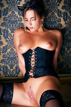 Angelica Mynx