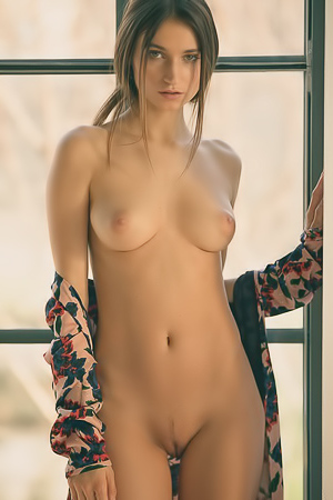 Latvian Beauty Ilvy Kokomo picture gallery