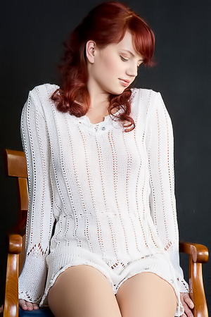 Solana Tachie