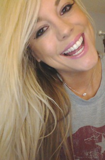 Hot Webcam Girl Gisele